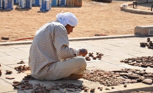 Дават 500 хил за проучване на антично селище по трасето на Хемус