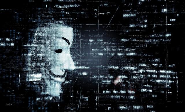 99% от кибератаките се случват така