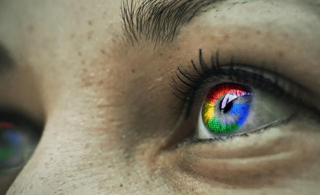 Пет начина, по които Google ограничава конкуренцията