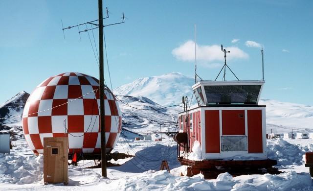 11 от най-отдалечените дестинации в света