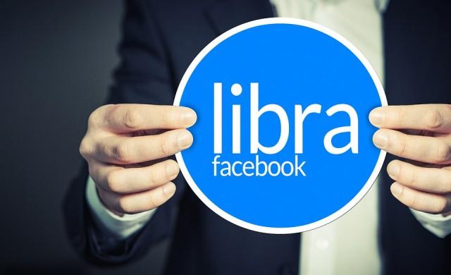 Франция: Няма да допуснем Libra на Facebook в Европа