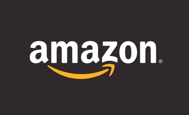 Amazon ще позволи на потребителите да генерират отговори в Alexa