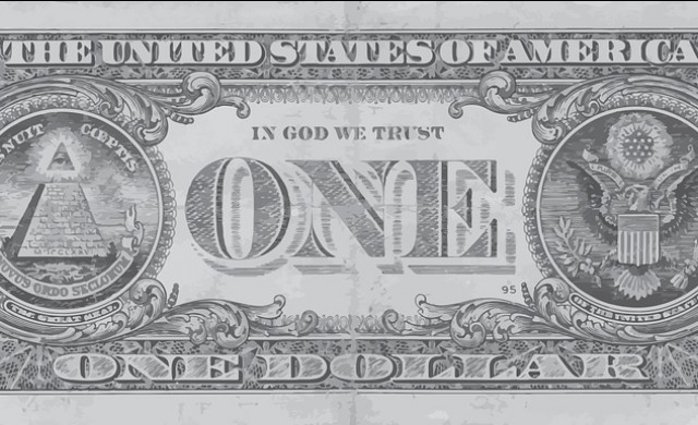САЩ обмисля 100-годишни ДЦК