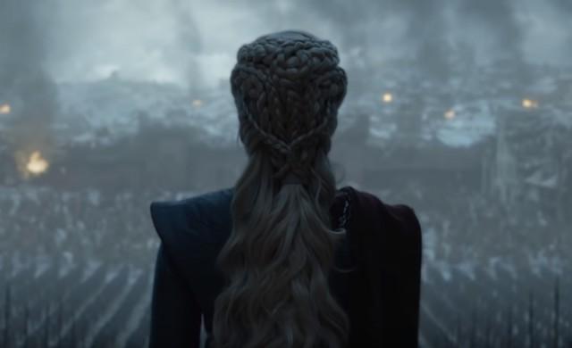 Ще има нов Game of Thrones сериал
