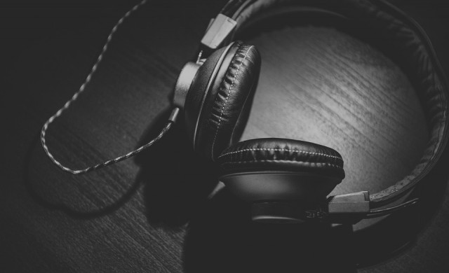Руски милиардер пусна трип-хоп албум
