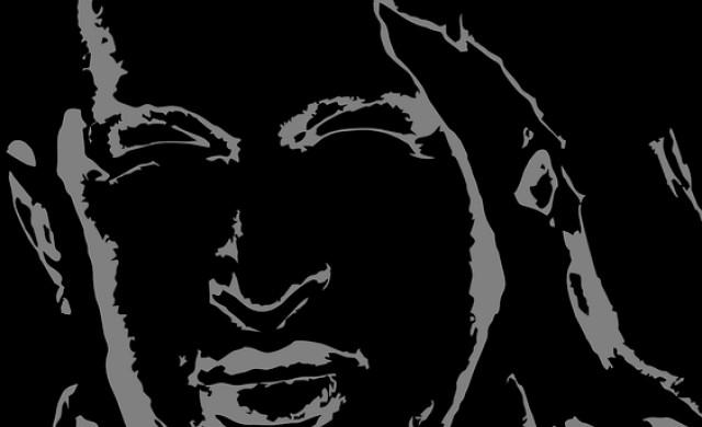 Уго Чавес подпомагал заливането на САЩ с кокаин