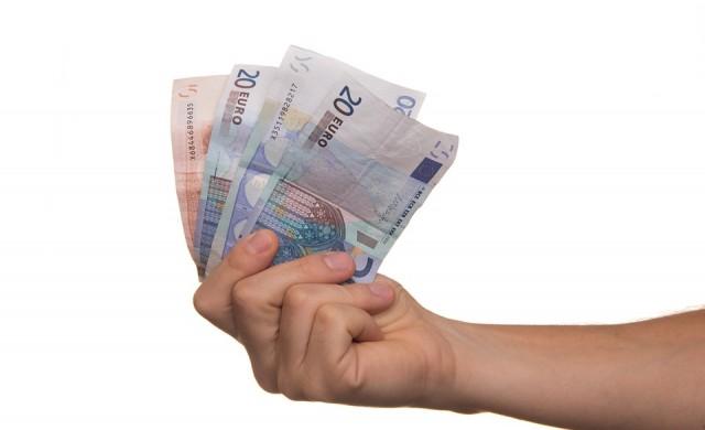 Искате ли да плащате по-малка вноска по кредита си?