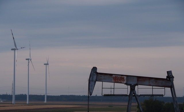 Цената на петрола ограничи ръста си днес
