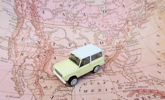Финансови съвети за пътешественици