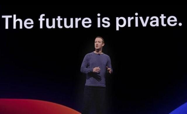 Facebook обещава независим надзор, но вярва ли изобщо някой?