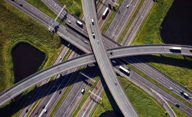 Бъдещето сега – новото лице на транспорта