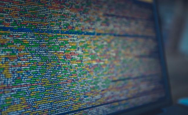 Изтекоха личните данни на 20 млн. души в Еквадор