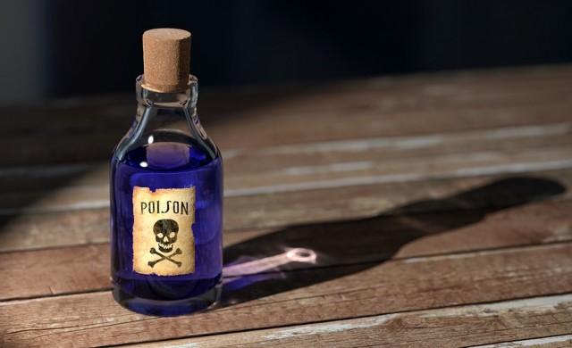 Седем навика, по които да разпознаете токсичните хора
