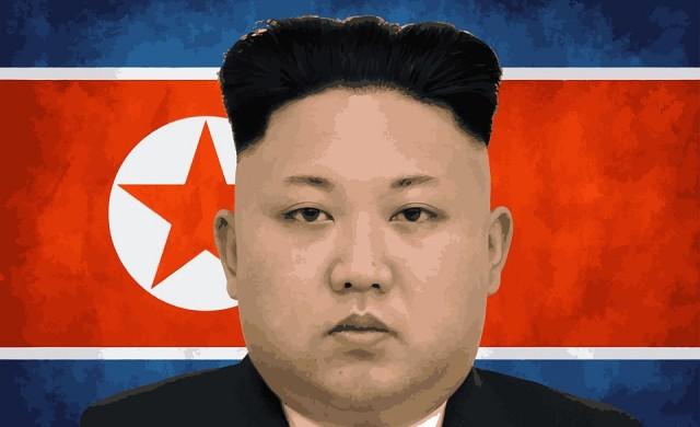 Северна Корея създава собствена криптовалута