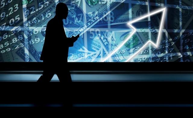 Надеждите относно световната икономика оскъпиха акциите днес