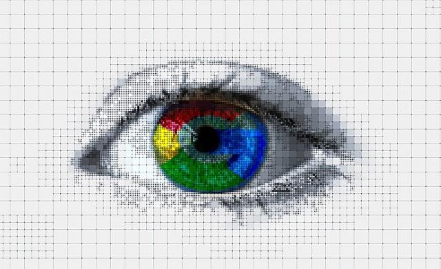 Google инвестира 3 млрд. евро в европейски центрове за данни