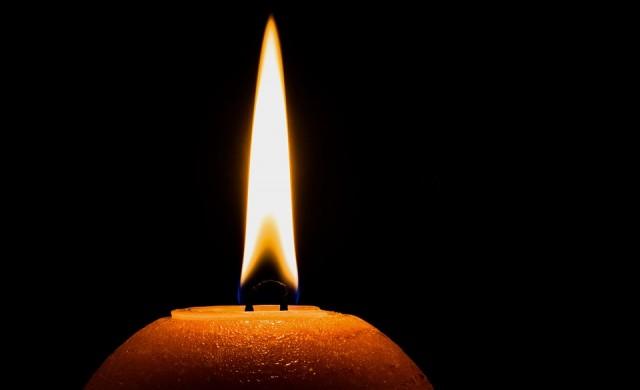 Почина хотелският магнат Барън Хилтън