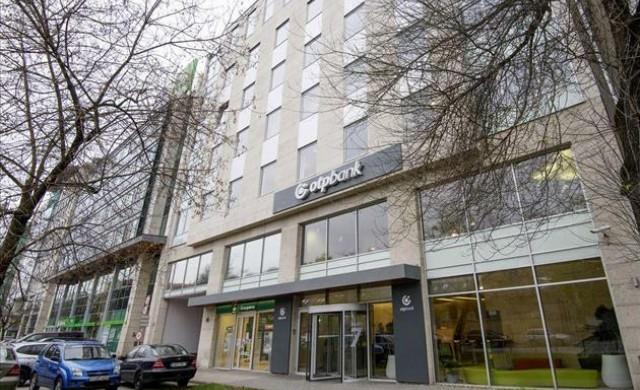ОТП придоби Societe Generale в Сърбия