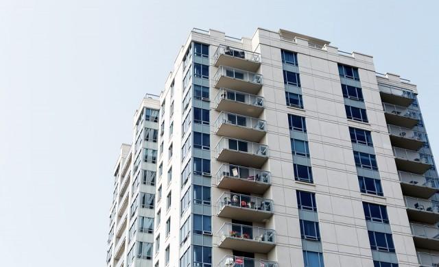 Как се измениха цените на имотите в София за последните 12 месеца