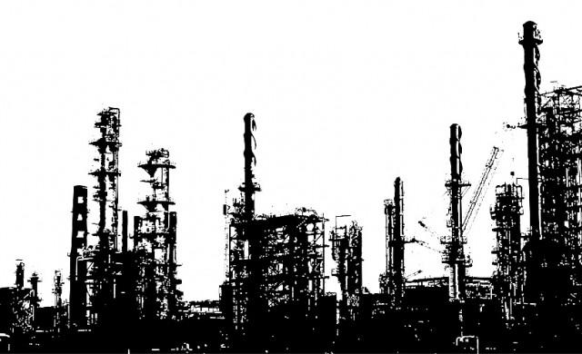 Как петролът постави в краката си цялата световна икономика?