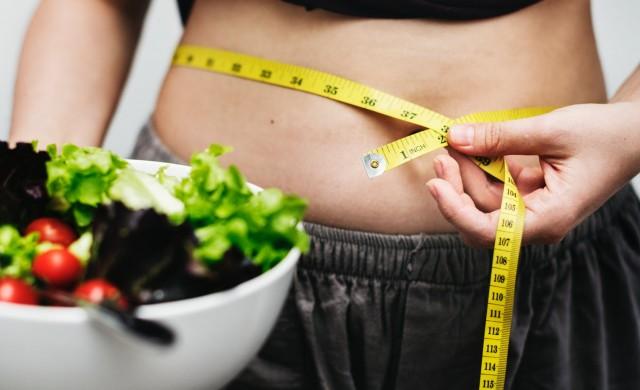 Трябва ли да ядете след тренировка, за да отслабнете?