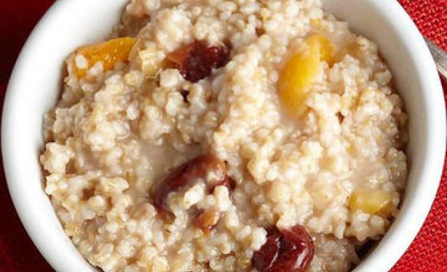 5 грешки на закуска, които не трябва да правите