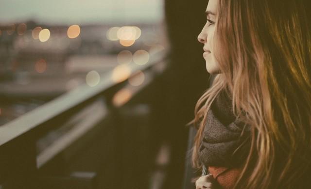 Как да запазите спокойствие в неочаквани ситуации?