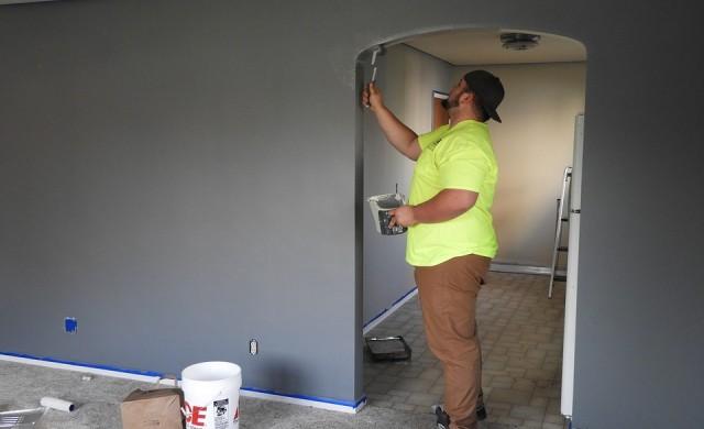 Защо хората обожават предаванията за реновация на къщи?