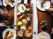 12 причини да сте постоянно гладни