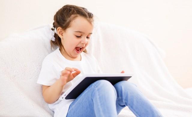 Трикове, с които децата са по-малко време пред екрана без тръшкане и сълзи