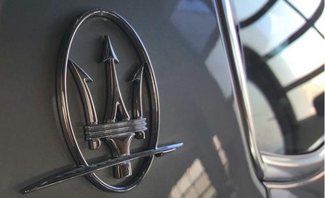 Опитът за възраждане на Maserati започва с кола с 630 конски сили