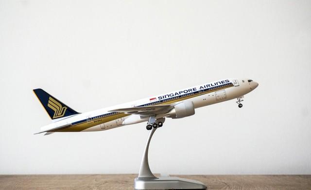 """Какво представляват """"полетите до никъде"""" и защо хората си купуват билети"""