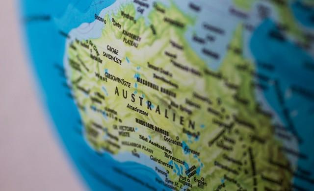 Първи ден без смъртен случай от COVID-19 в щата Виктория от 2 месеца насам