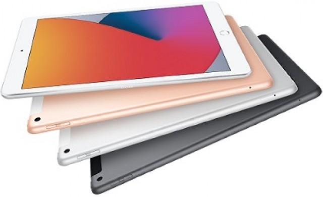 А1 ще предлага новите модели iPad и iPad Air
