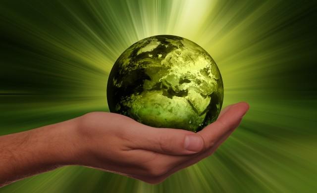 Може ли енергетиката да промени геополитическата карта?