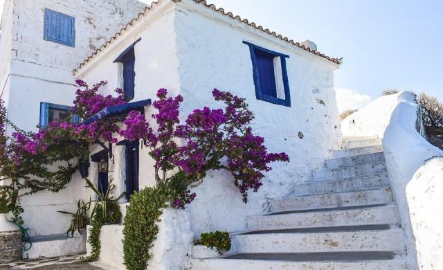 Външно министерство с предупреждение за пътуващите към Гърция заради Янис