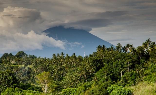 Бившият затворнически остров е най-новият национален парк в Коста Рика