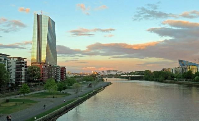 България се присъединява към Единния механизъм за преструктуриране на 01.10