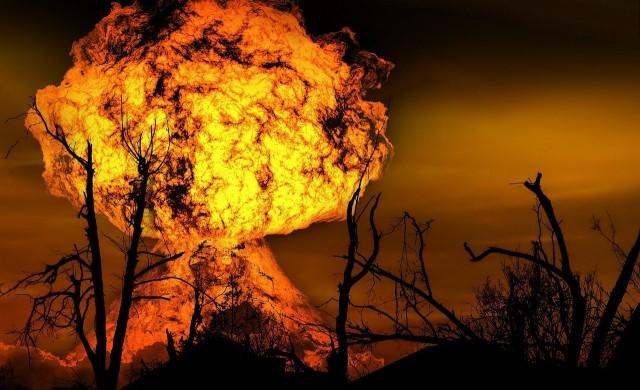 Екстремна опасност от пожари в седем области на страната