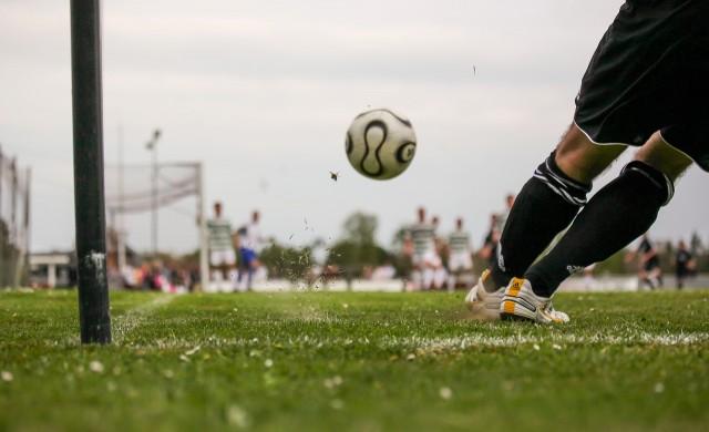 Немски футболен отбор загуби с 0:37
