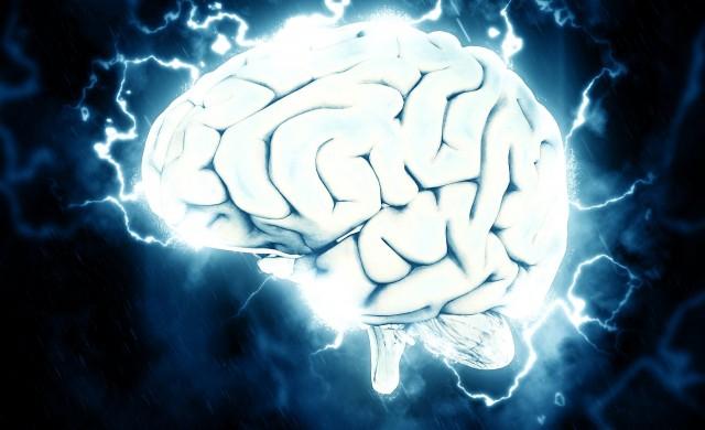 Учени изобретиха раница, която стимулира мозъка