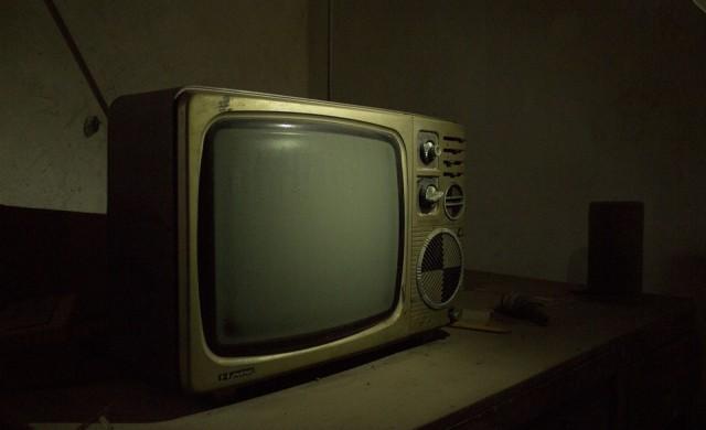 Стар телевизор спирал интернета на цяло село в продължение на 18 месеца