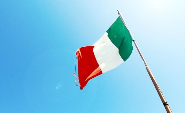 Италия премахна карантината за идващи от България