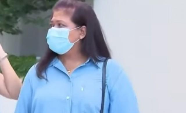 Домашната помощница, която надви мултимилионер в съда