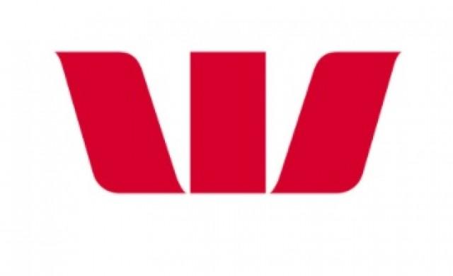 Наложиха рекордна глоба на една от най-големите австралийски банки