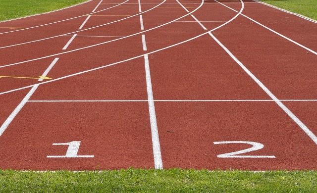 В България се отделят най-малко средства за отдих и спорт