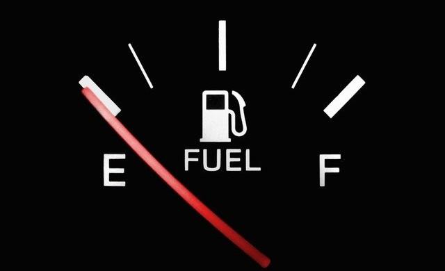 Калифорния забранява бензиновите автомобили през 2035 г.