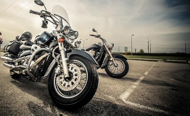 Harley-Davidson напуска най-големия мотоциклетен пазар в света