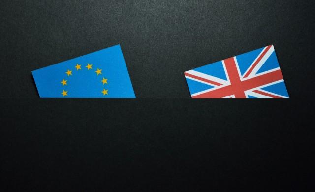 Банката на британската кралица очаква споразумение за брекзит