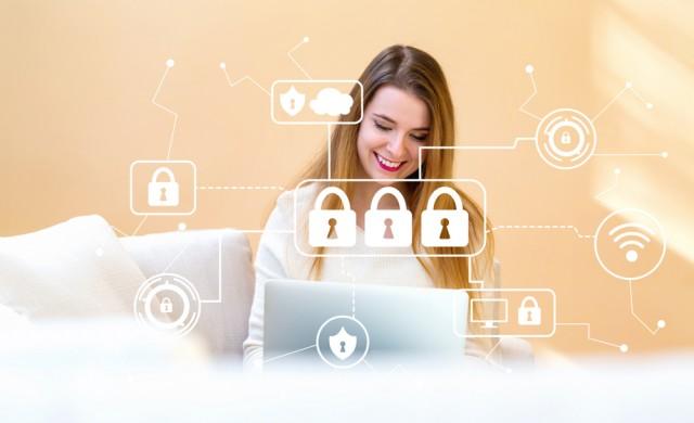 Как бизнесът може да предпази най-ценния си капитал - информацията?